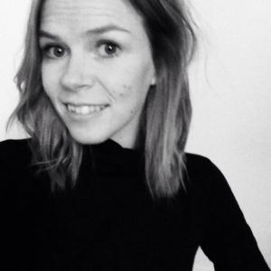 Karina Nørgaard Linde