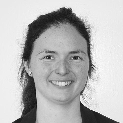 Henriette Brockdorff Stadsgaard