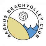 Aarhus Beachvolley Club Logo
