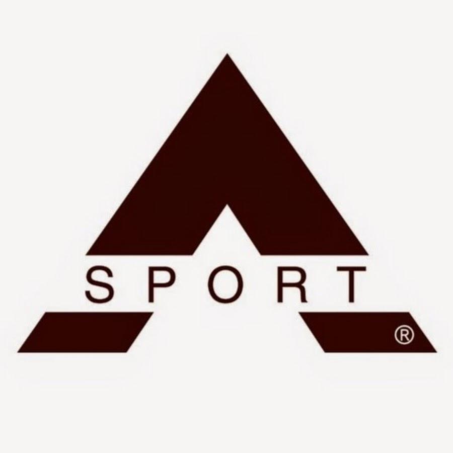 A-sport / Mikasa